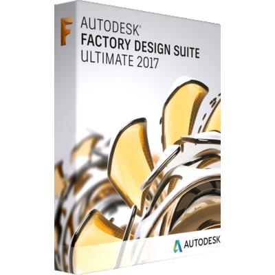 Factory Design Suite Ultimate 2019 Price