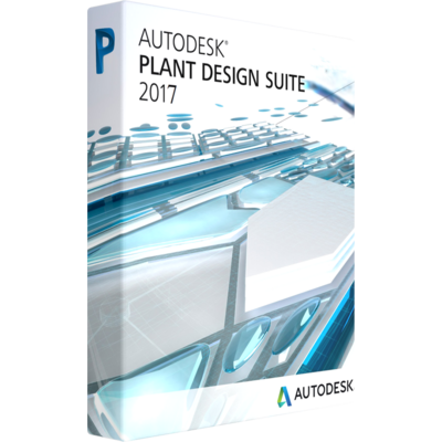 Where To Buy Autodesk Plant Design Suite Ultimate 2017