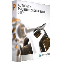 Cheapest Autodesk Building Design Suite Premium 2019